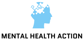 MentalHealthAction